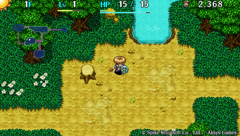 shiren-the-wanderer-the-tower-of-fortune-and-the-dice-of-fate-review-03
