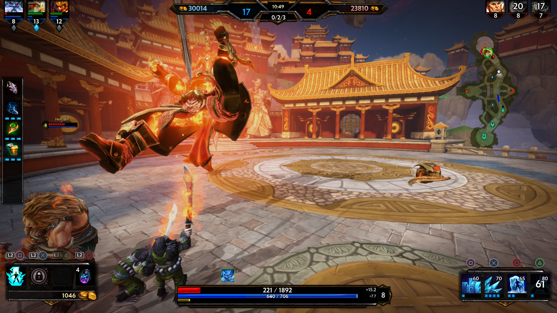 smite-review-04