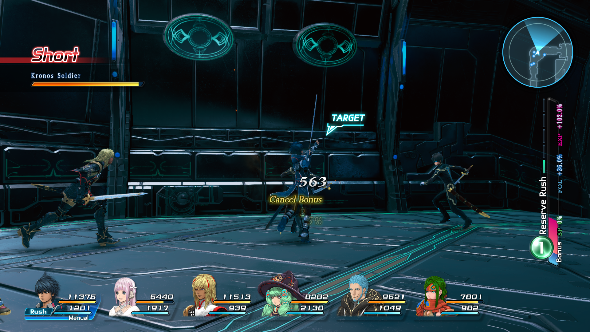 star-ocean-integrity-and-faithlessness-review-118