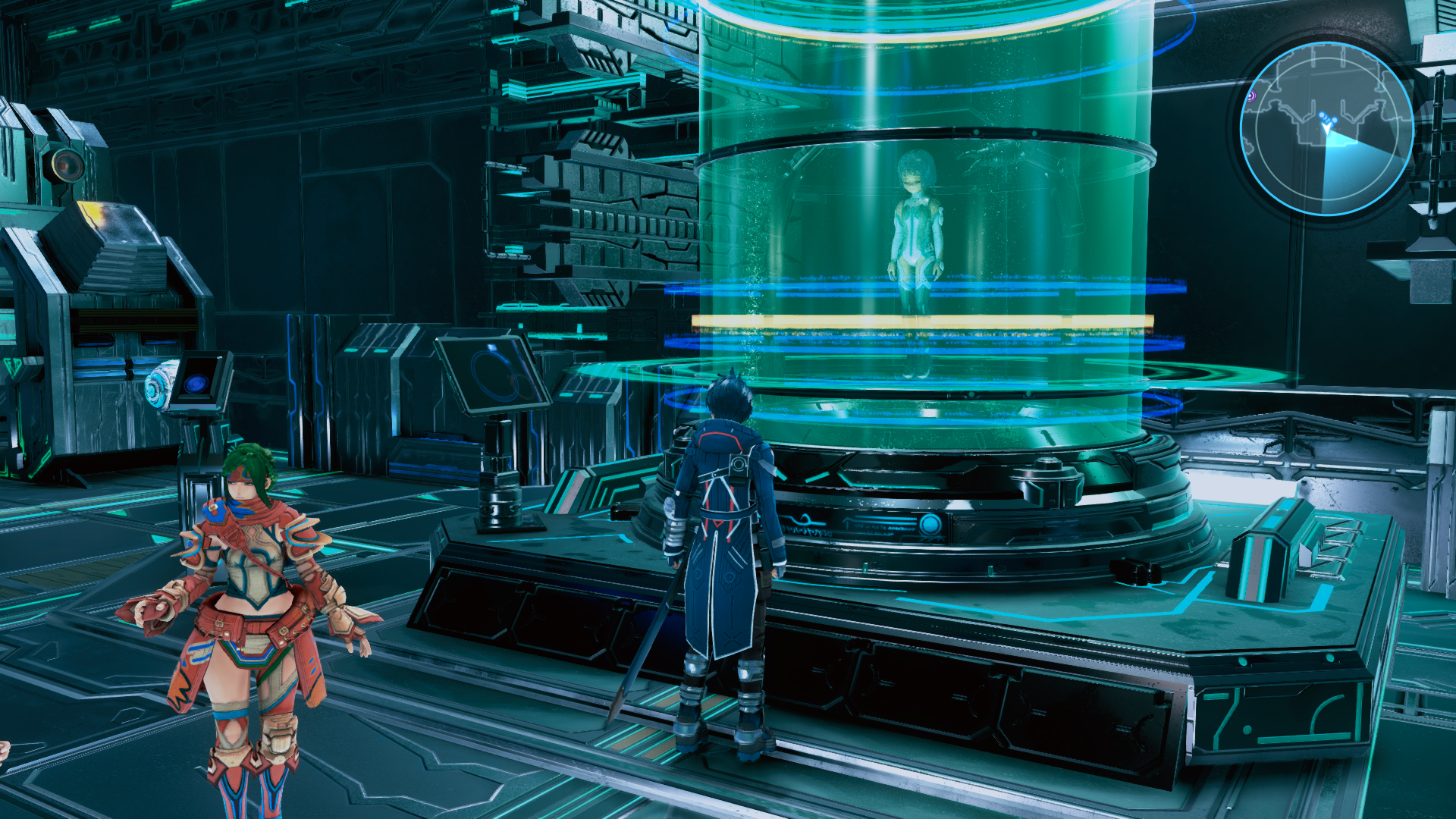 star-ocean-integrity-and-faithlessness-review-120