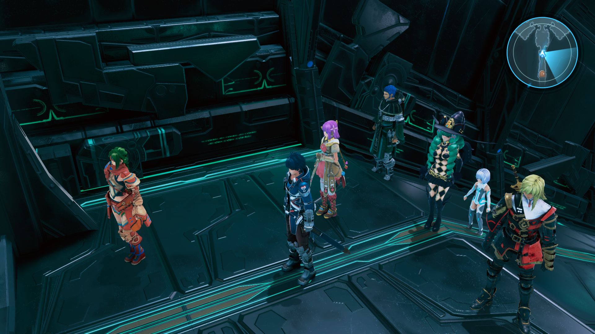 star-ocean-integrity-and-faithlessness-review-121