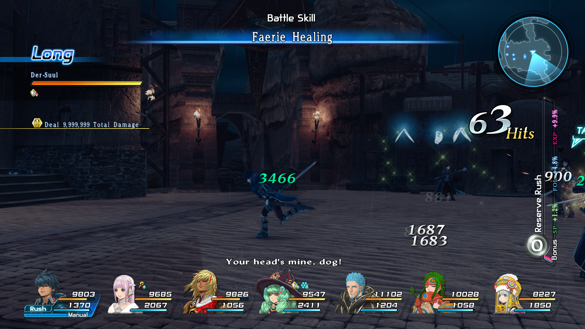 star-ocean-integrity-and-faithlessness-review-126