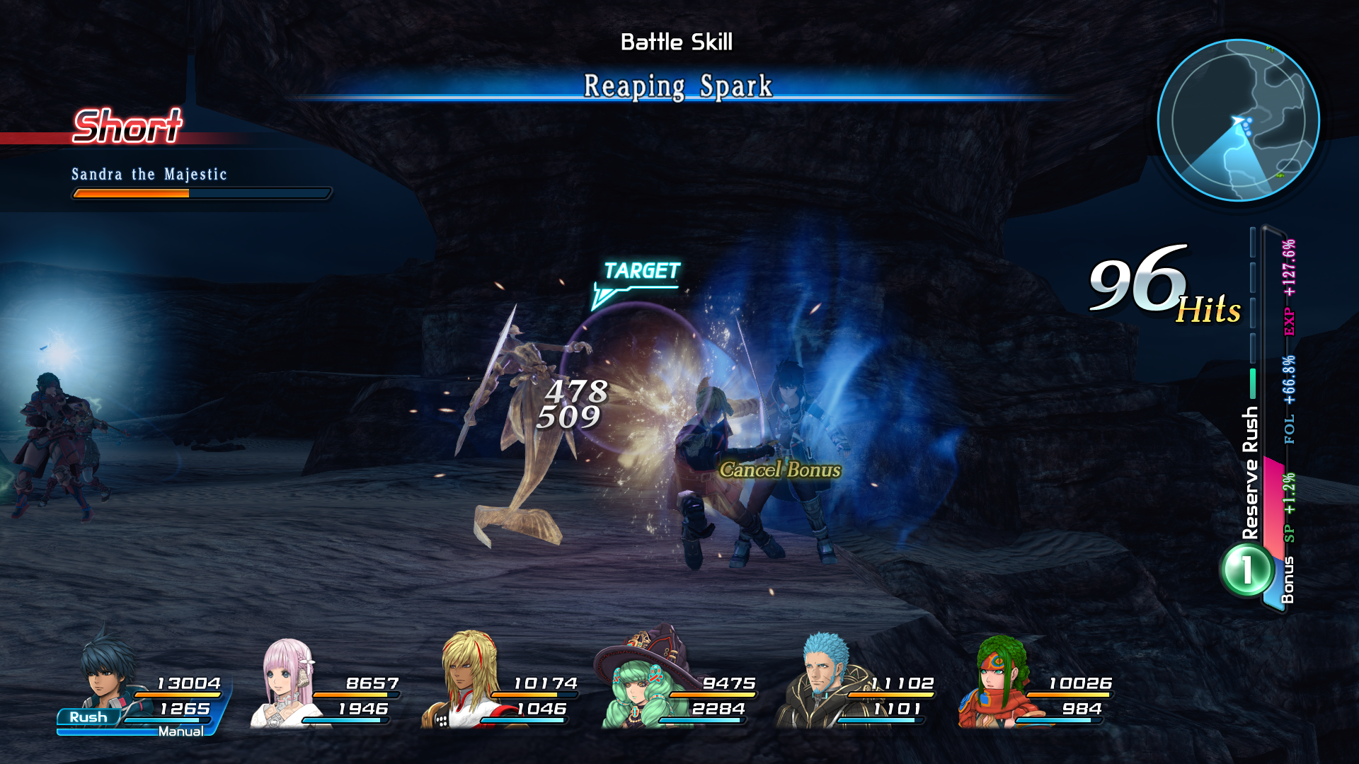 star-ocean-integrity-and-faithlessness-review-130