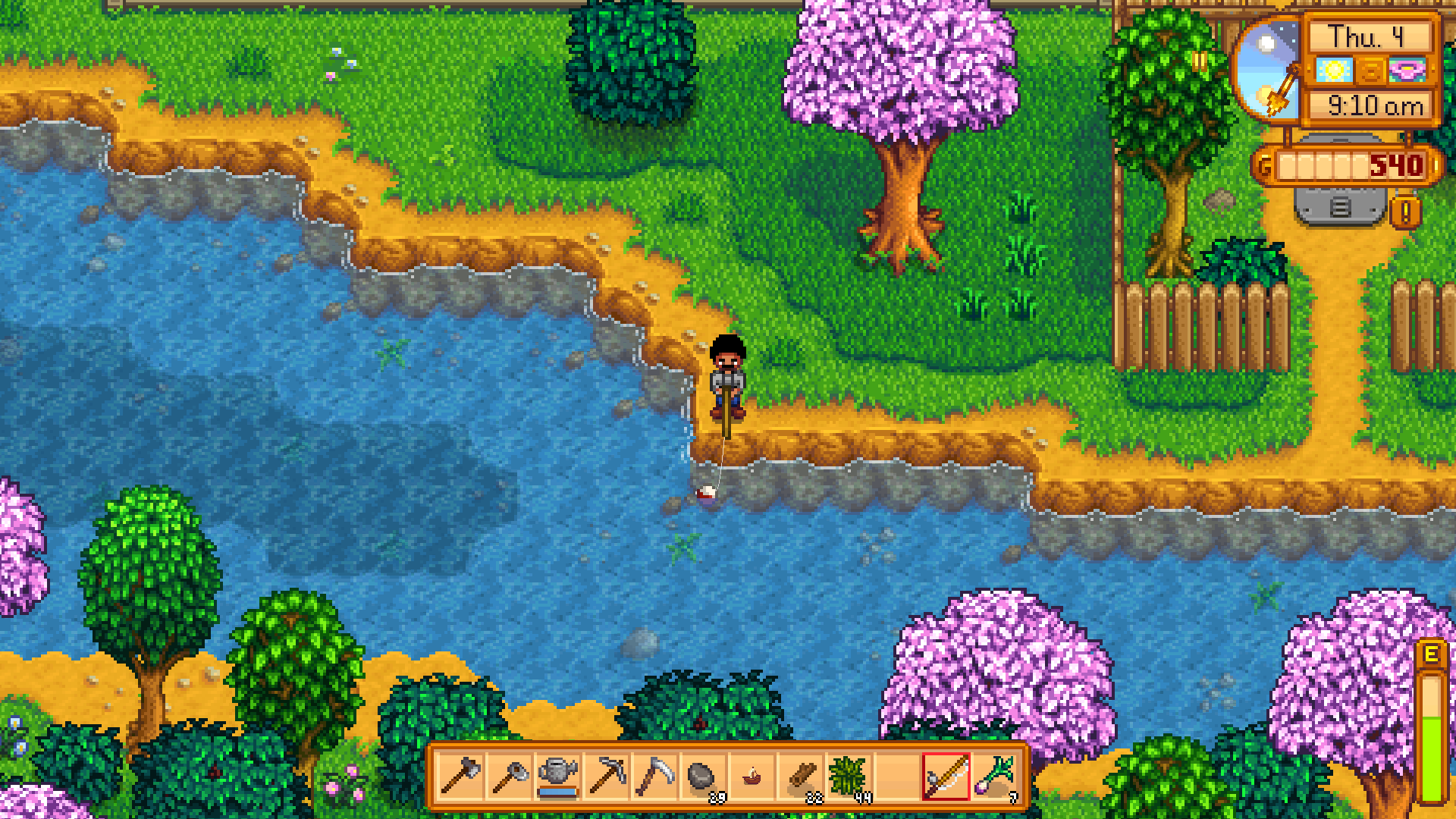 stardew-valley-review-08