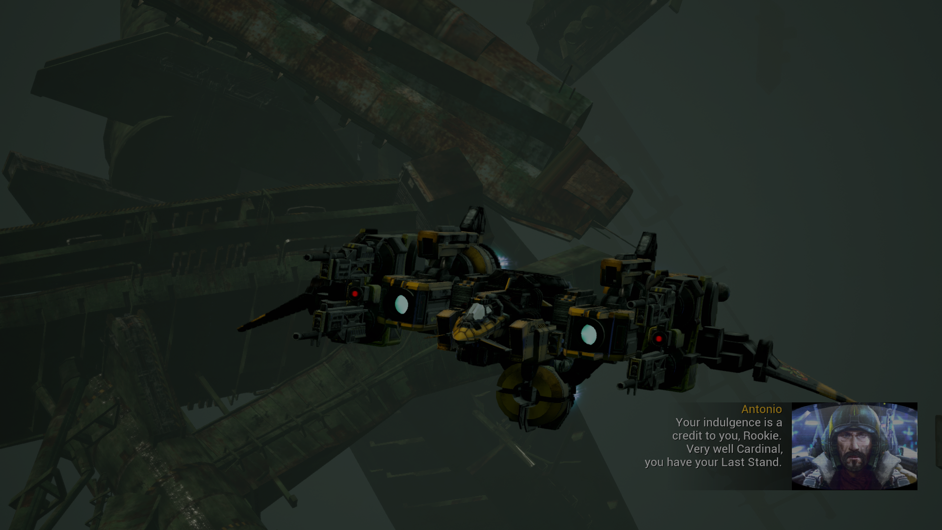 strike-vector-ex-review-11