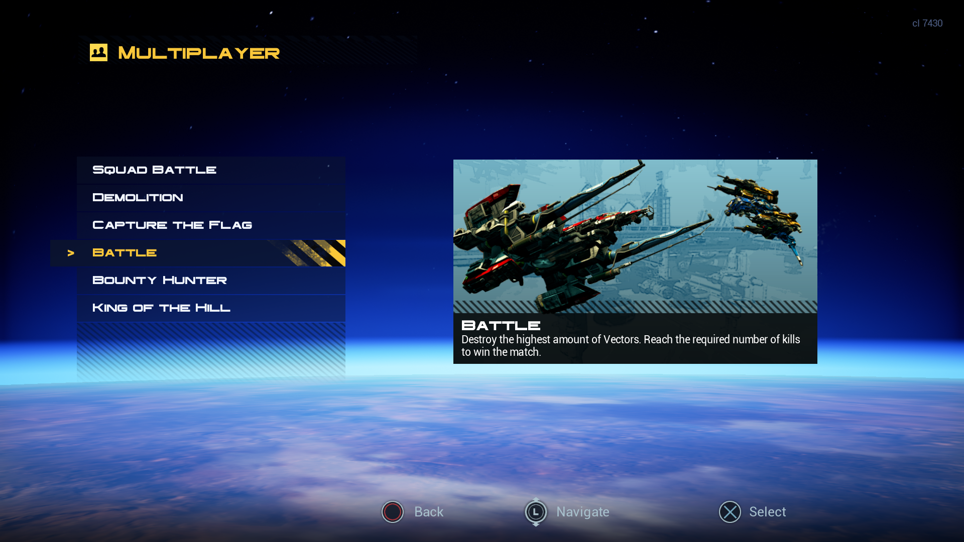 strike-vector-ex-review-13