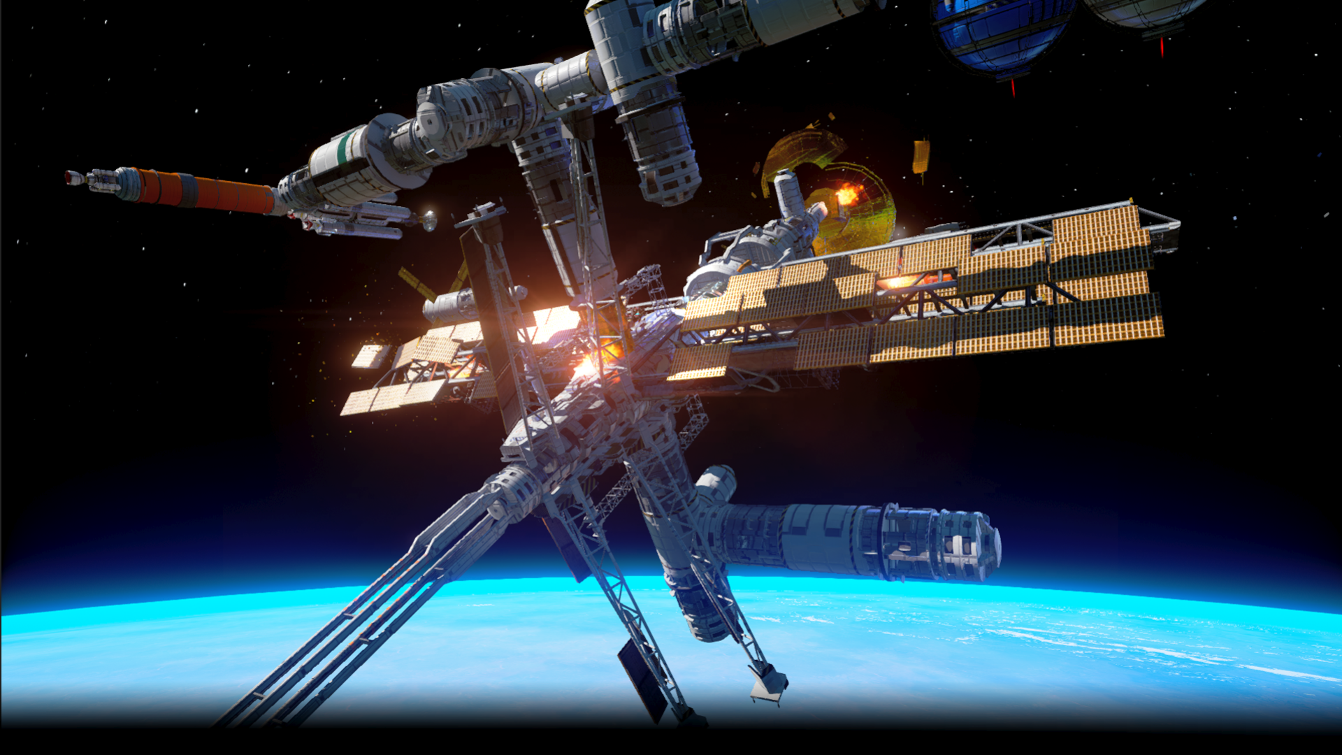 strike-vector-ex-review-41