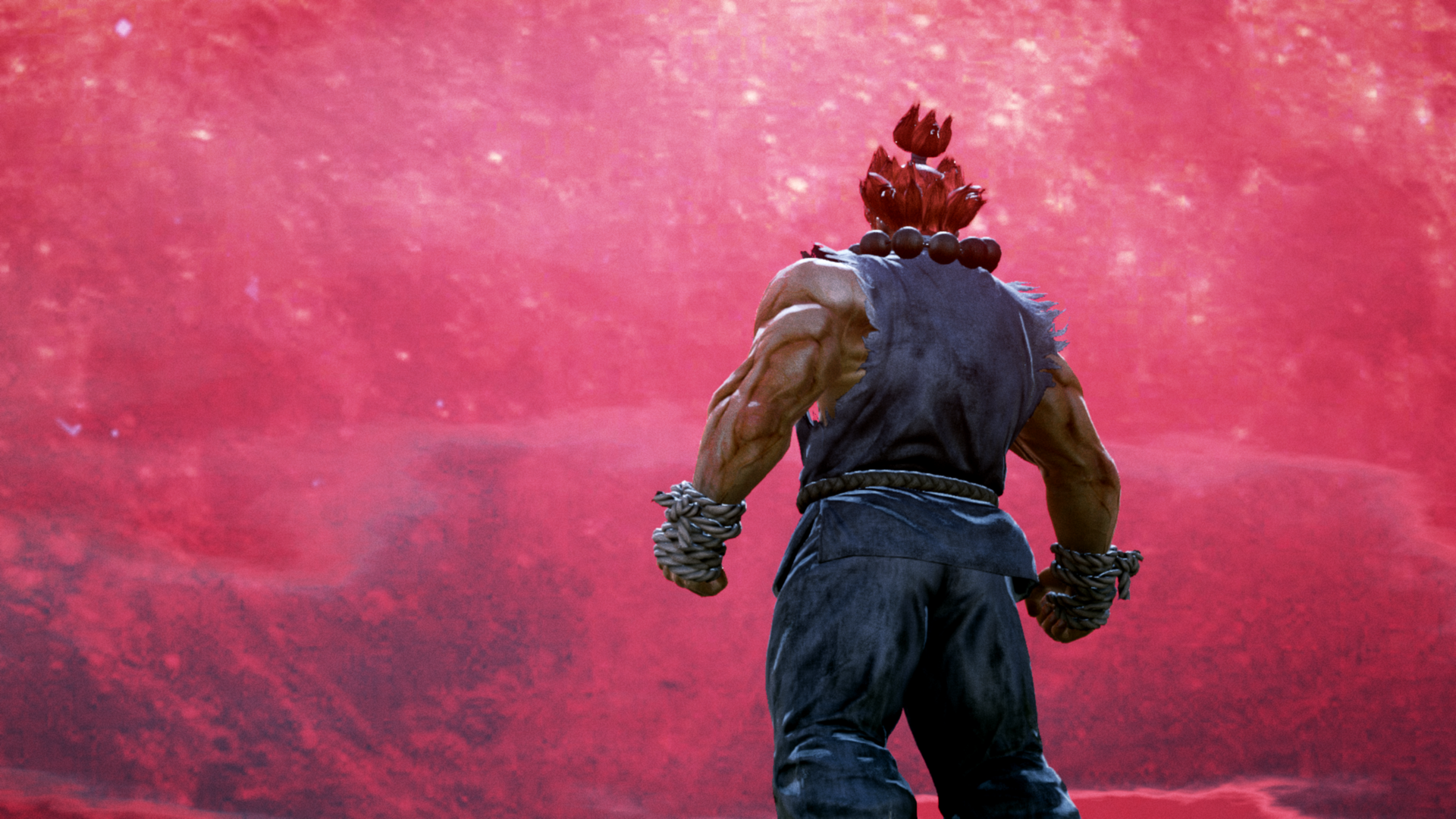 Tekken 7 Update 1 01 on PS4 Is 530MB, Here's What it Does