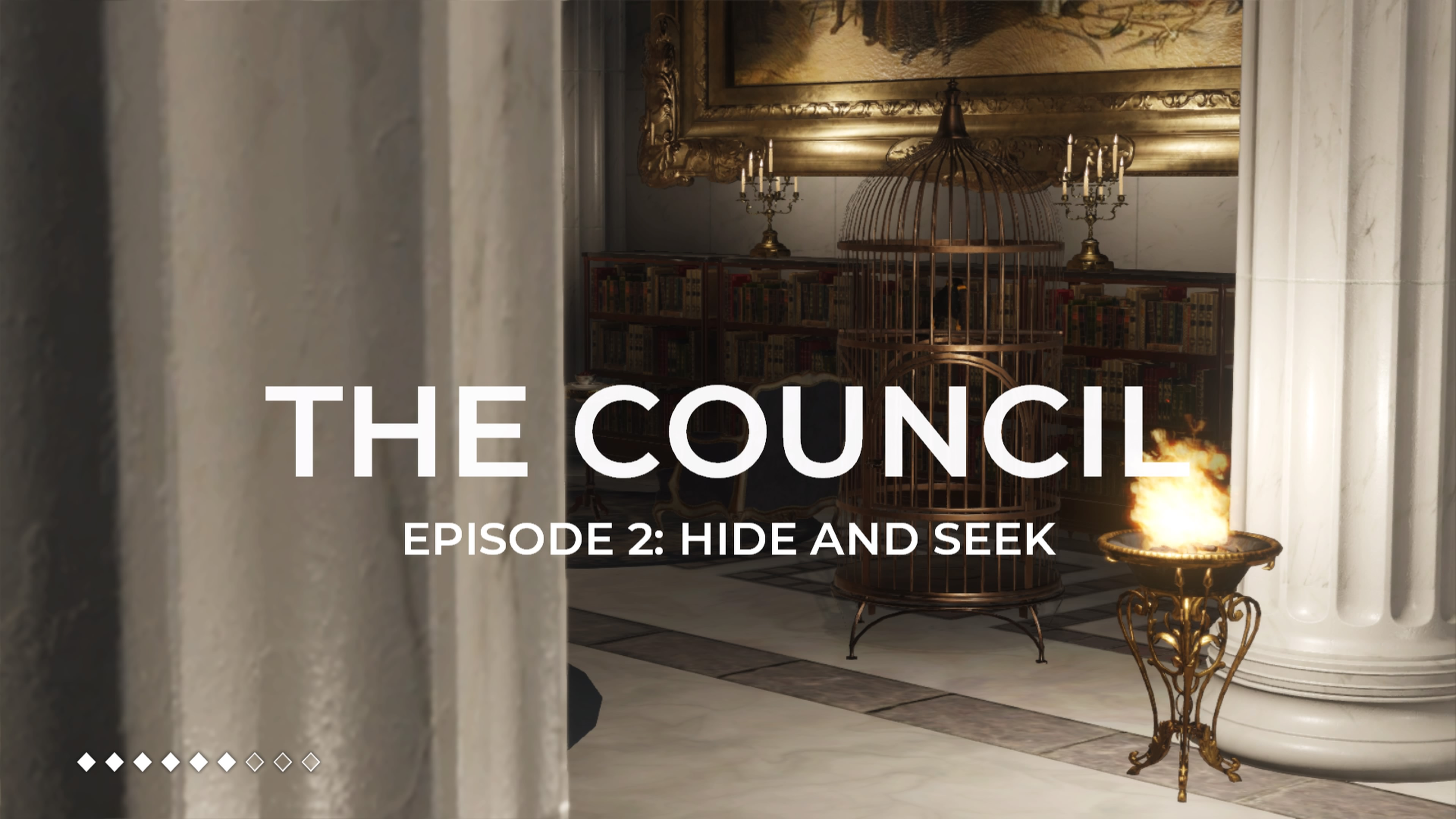The Council_20180512104702
