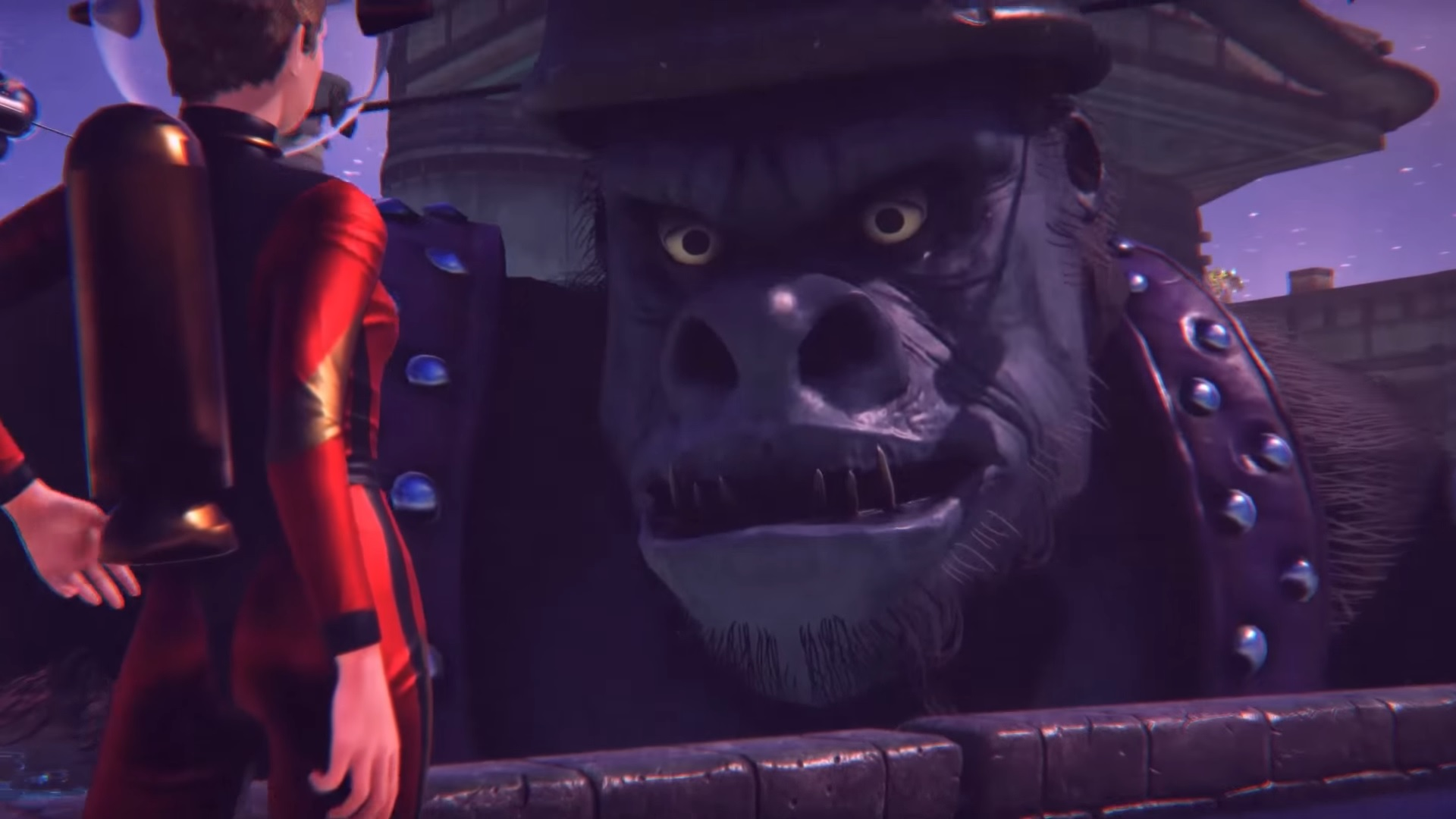 debut-trailer-screenshots-of-the-deadly-tower-of-monsters