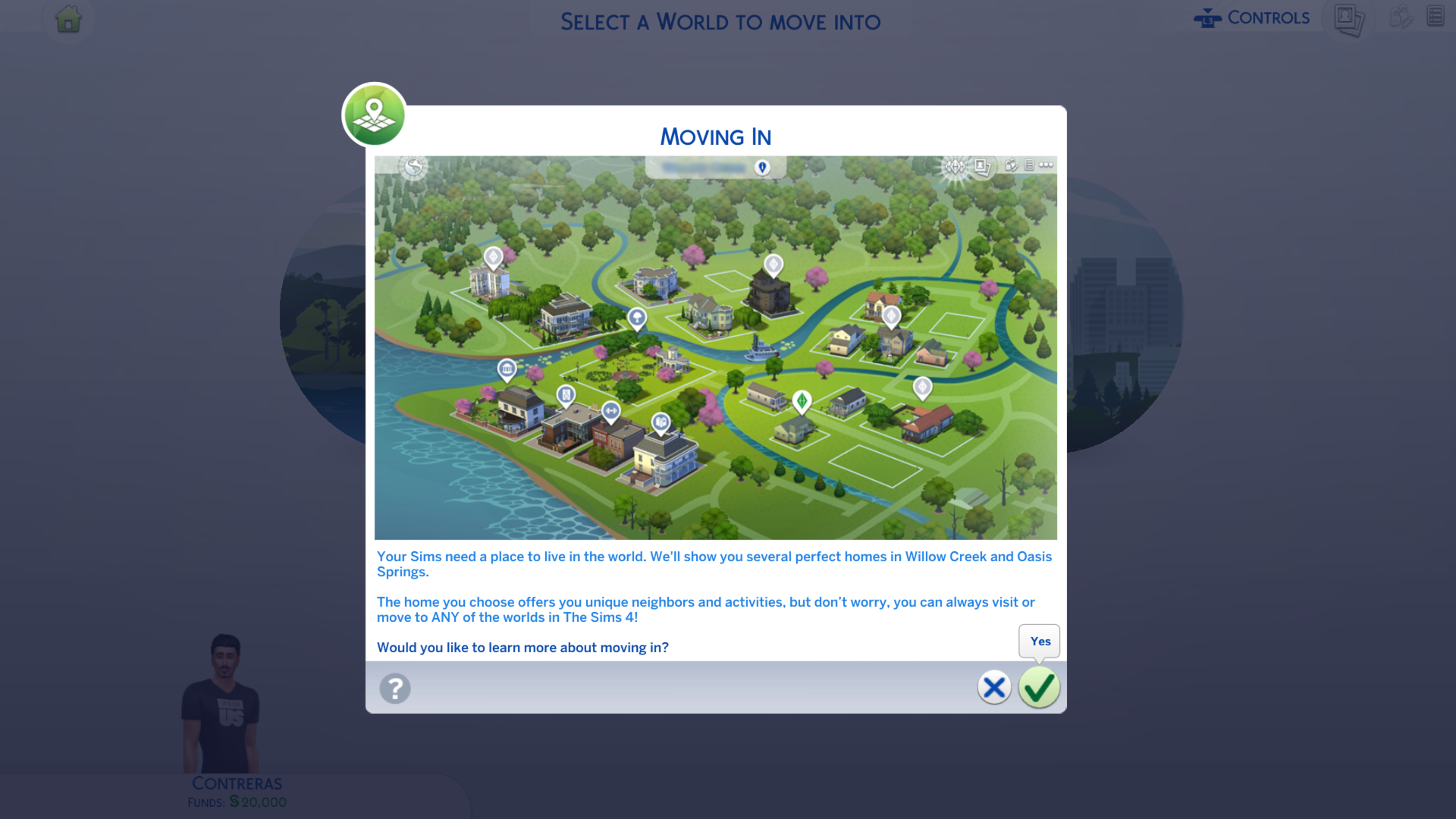 the-sims-4-review-04