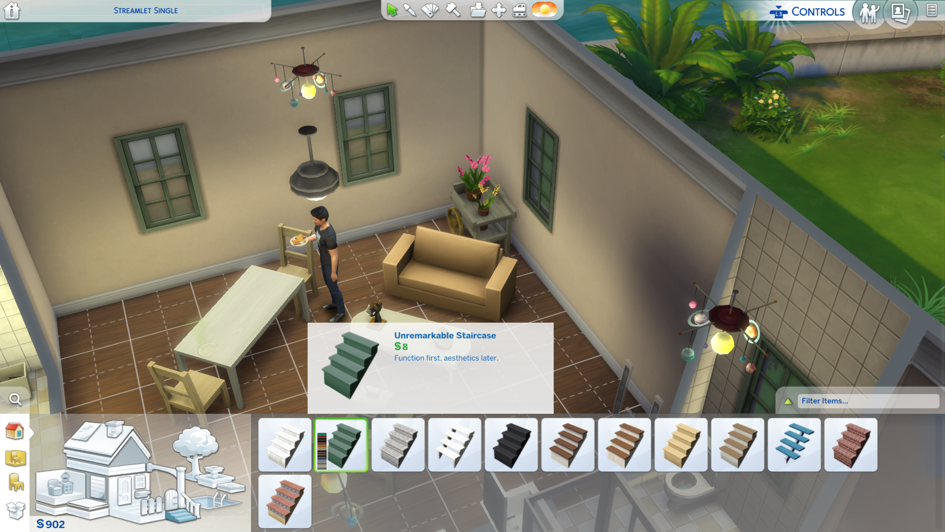 the-sims-4-review-20