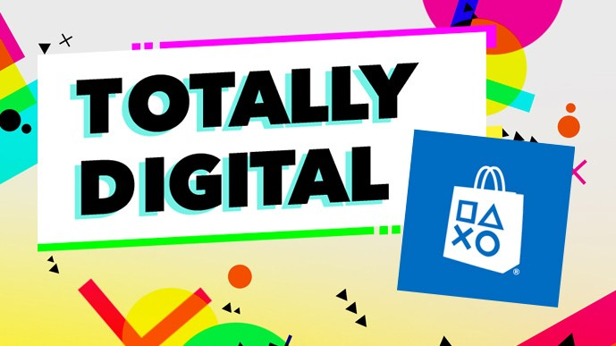 PS4 Games to Buy During the Totally Digital Sale