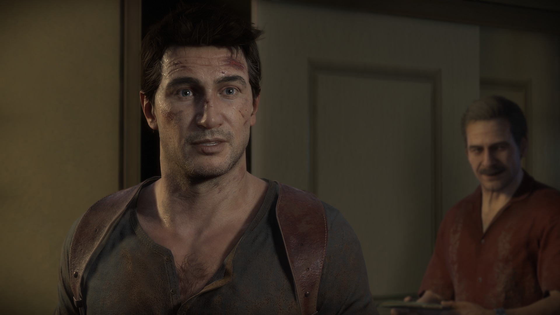 uncharted-4_drake-surprised