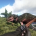 Ark: Survival Evolved (PS4) - Holiday 2016