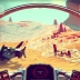No Man's Sky (PS4) - August 9, 2016