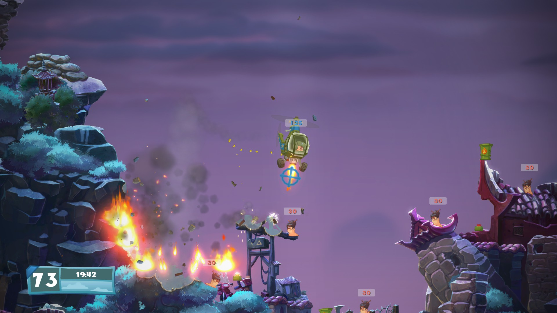 worms-wmd-screen-02