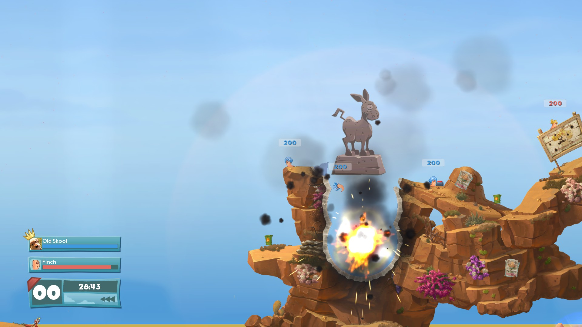 worms-wmd-screen-04