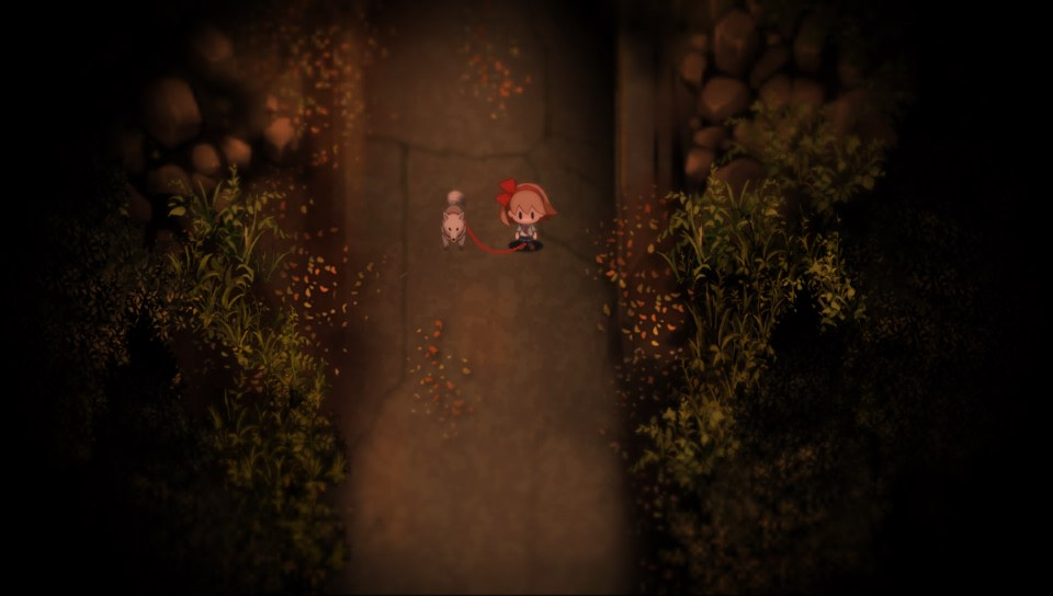 yomawari-review-01